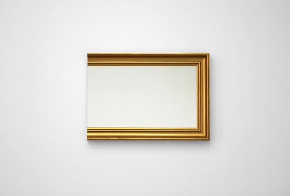 Spegel3WEB